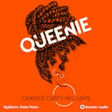 Queenie - undefined