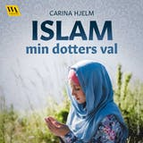 Islam: min dotters val - undefined