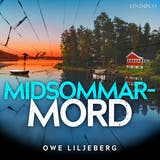 Midsommarmord - undefined