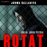 Rotat - undefined