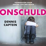 Onschuld - undefined
