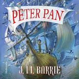Peter Pan - undefined