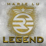 Legend - undefined