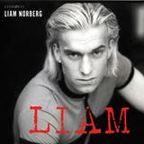 Liam - undefined