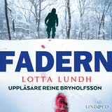 Fadern - undefined