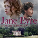 Jane Eyre - undefined