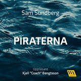 Piraterna - undefined
