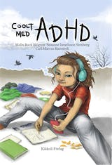 Coolt med ADHD - undefined
