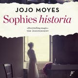 Sophies historia - undefined
