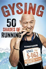 50 Shades of Running - undefined