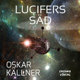Lucifers säd - undefined