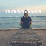 Strandmeditation - Guidad avslappning - undefined