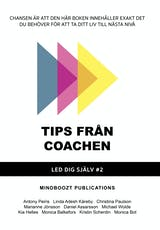 Tips från coachen 2 - undefined