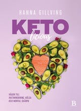 Keto-licious - undefined
