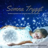 Somna tryggt - undefined