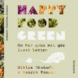 Happy Food Green - undefined