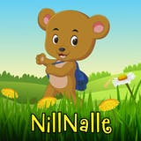 Nillnalle - undefined