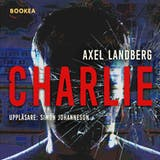 Charlie - undefined