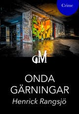 Onda gärningar - undefined