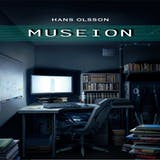 Museion - undefined