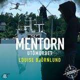 Mentorn - undefined
