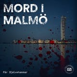 Mord i Malmö - undefined
