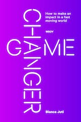 Game Changer ENG - undefined