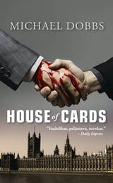 House of cards - undefined