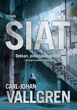 Siat - undefined