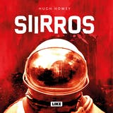 Siirros - undefined