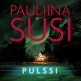 Pulssi - undefined