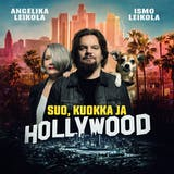 Suo, kuokka ja Hollywood - undefined