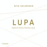 Lupa - undefined