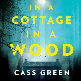 In a Cottage In a Wood
