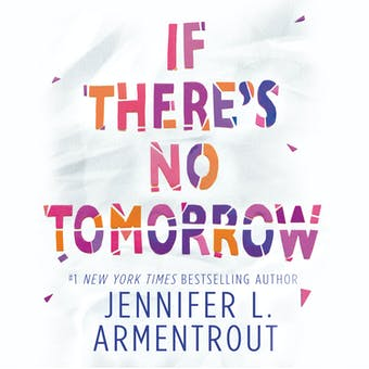 If There's No Tomorrow