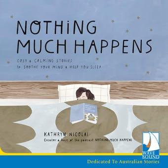 Nothing Much Happens