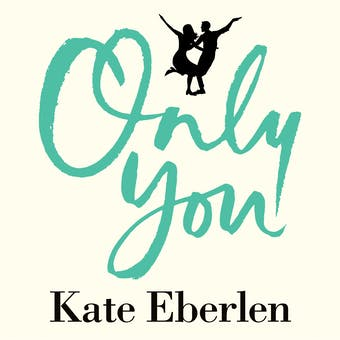 Only You: Lift Up Your Spirits With The Most Anticipated Romance of the Year