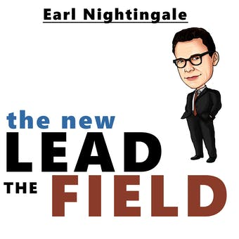 The New Lead the Field
